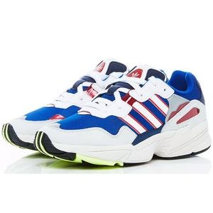 Adidas Yung-96 Men's Sneakers Shoes